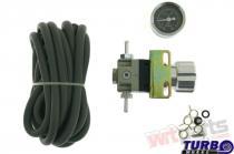 Manual Boost Controller TurboWorks 02 - CN-BC-002