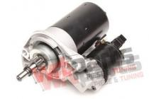 Electromotor pentru A3,  Galaxy,  Golf III Golf IV,  Passat,   Ta-Technix SAL37VW0003