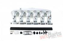 Intake manifold BMW N55 with fuel rail - MP-KD-033