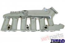Intake manifold Nissan RB25 ECR33 MP-KD-001