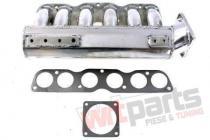 Intake manifold Toyota 2JZ-GTE MP-KD-014