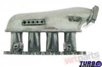 Intake manifold Mitsubishi Lancer EVO 4-9 MP-KD-003