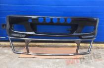Bash Bar MMG BMW E46 M-Package/M3 BA-BR-008