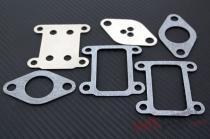 EGR plug FIAT OPEL 1.9 16V 2.4 20V JTDM CDTI - MT-EG-004