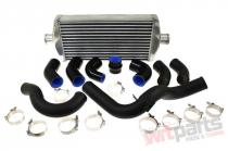 Intercooler TurboWorks AUDI A4 B8 2.0T 07-15 - MG-IC-098