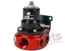 Fuel pressure regulator Aeromotive A1000 Carbureted 0.2-1 Ba - AM-13224