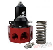 Fuel pressure regulator Aeromotive Extreme Flow EFI 2-8 Bar - AM-13133