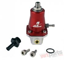 Fuel pressure regulator Aeromotive Honda Civic Integra - AM-13116