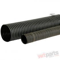 Sandtler flex hose 102 mm 180080/102