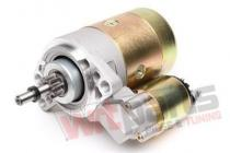 Electromotor pentru Toledo,  Golf I,  Golf II,  Jetta II,  Passat Ta-Technix SAL37VW0006