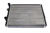 Radiator apa pentru Seat Arosa,  Lupo,  Polo 46VW0010