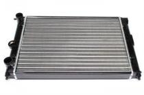 Radiator apa pentru Volkswagen Golf II,  Polo 46VW0006