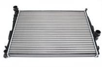 Radiator apa pentru BMW E46 Ta-Technix 46BM0003