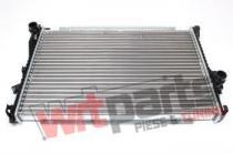 Radiator apa pentru BMW E39 Ta-Technix 46BM0001