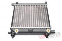 Radiator apa pentru Mercedes Benz Ta-Technix 46MB0001