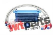 Oil cooler kit 11OK003