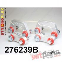 Anti roll bar link kit for Subaru Impreza 276239B
