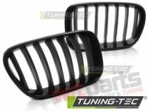 Front Grille for BMW X3 E83 06-10 GRBMB5