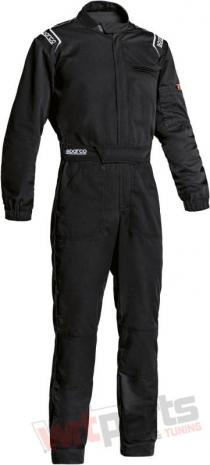 Sparco mechanic overalls MS-3 - 2373S