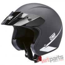 OMP Helmet Star 2017 474S