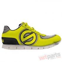 Sparco Sneaker Genesis 1293GES