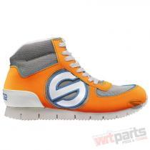 Sparco Sneaker Genesis 1294OW