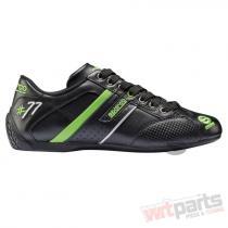 Sparco Sneaker Time77 1244SGR