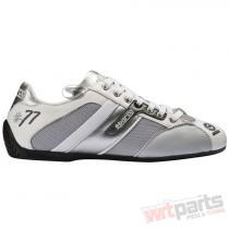 Sparco Sneaker Time77 1243WSI