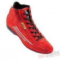 Sabelt Sneaker Challenge TB-3 1277R