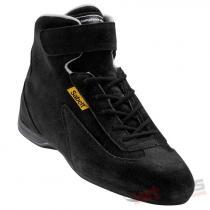 Sabelt Sneaker RS-100 1270S