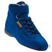 Sabelt Sneaker RS-100 blue 1270B