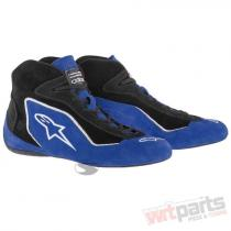 Alpinestars SP Sneaker 9050BS