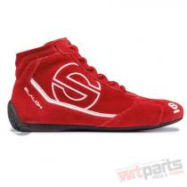 Sparco Rider Slalom RB-3 sneaker - 1211R