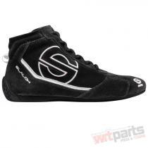 Sparco Rider Slalom RB-3 sneaker 1211S