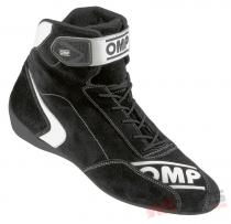 OMP First-S Sneaker  6133S