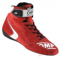 OMP First-S Sneaker  6133R