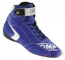 OMP First-S Sneaker  6133B
