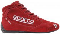 Sparco Sneaker RB-3.1 1230R