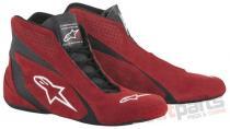 Alpinestars SP Sneaker 9049R