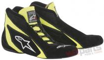 Alpinestars SP Sneaker 9049SGE
