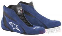 Alpinestars SP Sneaker - 9049B