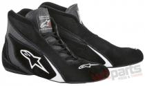 Alpinestars SP Sneaker - 9049SW