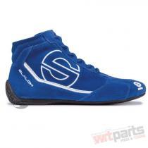 Sparco Sneaker Slalom RB-3  1211B