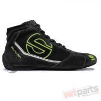 Sparco Sneaker Slalom RB-3  1211SGR