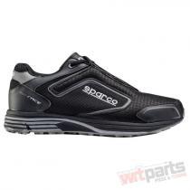 Sparco MX Race sneaker  1259S
