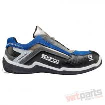 Sparco Rally L S1P sneaker  1206BS