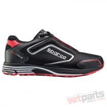 Sparco MX Race sneaker 1259SR