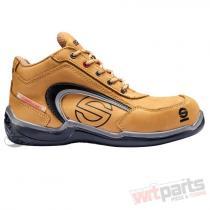 Sparco Sport H S3 sneaker  1202O