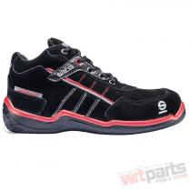 Sparco gama Sport H S3 sneaker  1204S