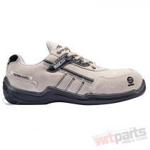 Sparco Urban L S3 sneaker  1203GR